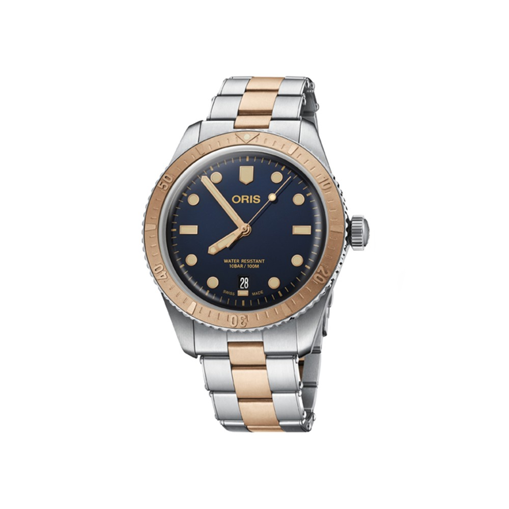 73377074355-0782017 Divers sixty - five