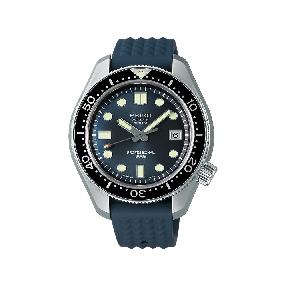 PROSPEX ref. SLA039J1 55th Anniversary limited