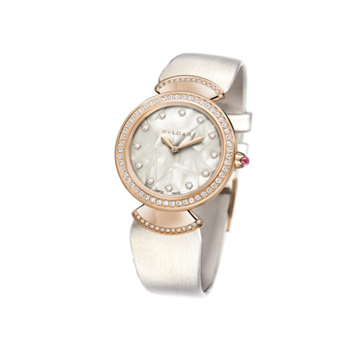 DIVAS DREAM Watches