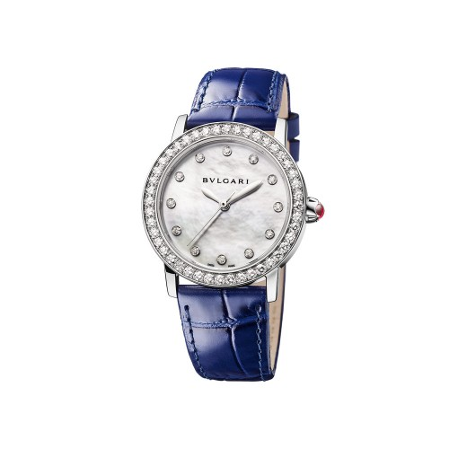 Bvlgari Bvlgari Watches