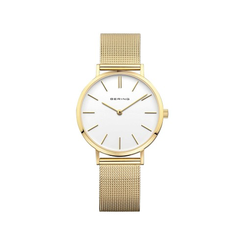 Oro brillante ref. 14134-331