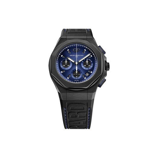 LAUREATO ABSOLUTE CHRONOGRAPH - 44MM