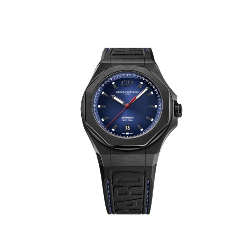 LAUREATO ABSOLUTE - 44MM