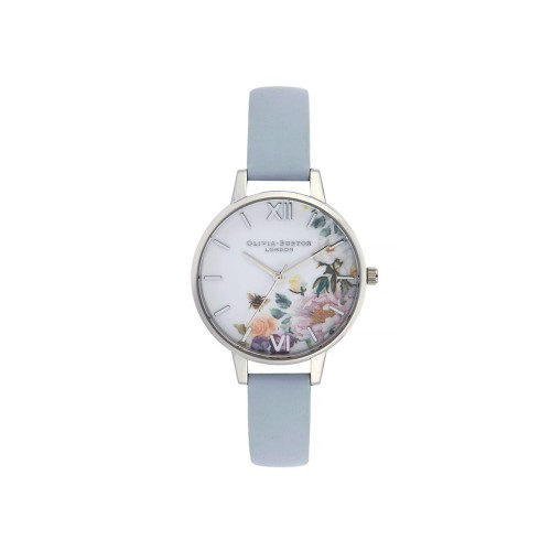 Orologio Enchanted garden